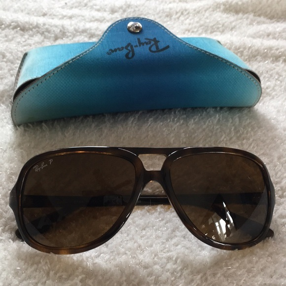 509651f5df9f4 inexpensive ray ban rb4162 sunglasses light 8a445 50eb2